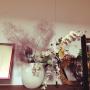 Satieさんのお部屋写真 #5