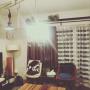 tundasanさんのお部屋写真 #2