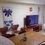 makoshinoさんのお部屋写真 #5