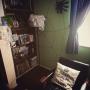 bravehartさんのお部屋写真 #3