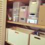 ftftrtさんのお部屋写真 #3