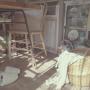 edenさんのお部屋写真 #4