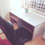 sanaさんのお部屋写真 #2