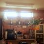 mokomamaさんのお部屋写真 #2