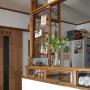 kyotaさんのお部屋写真 #4
