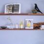 hamakajiさんのお部屋写真 #5