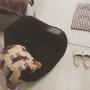 Minoriさんのお部屋写真 #3