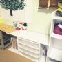 kokokoさんのお部屋写真 #2