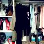 nana.maroさんのお部屋写真 #3