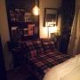 Kaoriさんのお部屋写真 #5