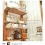 mirumiruさんのお部屋写真 #2