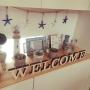 Kyoukoさんのお部屋写真 #2