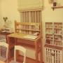 mayuoさんのお部屋写真 #4