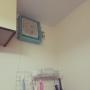 nikoさんのお部屋写真 #3