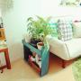 maiさんのお部屋写真 #4