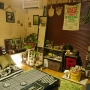 tomatosさんのお部屋写真 #4