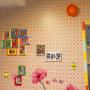 Arataさんのお部屋写真 #3