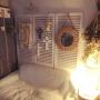 yumi64さんのお部屋写真 #4