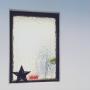 k717oさんのお部屋写真 #4