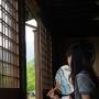 asakura-yawaiyaさんのお部屋写真 #5