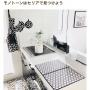 itsumiiiさんのお部屋写真 #3