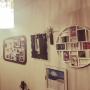 katsuwoさんのお部屋写真 #2