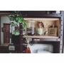 chiekoさんのお部屋写真 #3