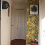 alohaさんのお部屋写真 #4
