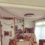 mirionroseさんのお部屋写真 #2