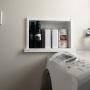 kuruさんのお部屋写真 #2