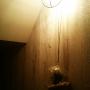 sugiyamaさんのお部屋写真 #4