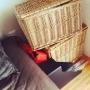 shiroさんのお部屋写真 #2