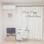Minoriさんのお部屋写真 #2