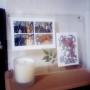 honamiさんのお部屋写真 #5
