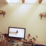 takaloaさんのお部屋写真 #3
