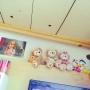 ayakasa01さんのお部屋写真 #2