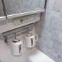 YUUMAさんのお部屋写真 #2
