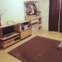 Akieさんのお部屋写真 #5