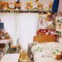 Rinakkumaさんのお部屋写真 #2