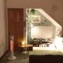 olivierさんのお部屋写真 #5