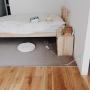 c__a__oさんのお部屋写真 #5