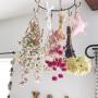 tiaraさんのお部屋写真 #3
