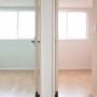 mikiさんのお部屋写真 #5