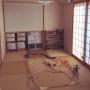 sakaemonさんのお部屋写真 #3