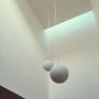 chisaさんのお部屋写真 #3