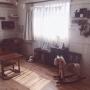 ___r.a.rさんのお部屋写真 #2