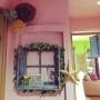 bekichiさんのお部屋写真 #4