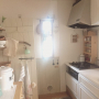 maharuさんのお部屋写真 #5