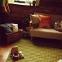 cucanさんのお部屋写真 #3