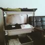 suさんのお部屋写真 #2